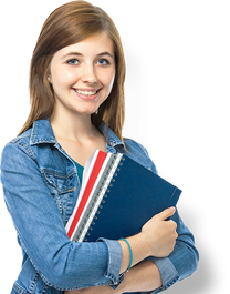 Student (125).png
