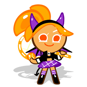 Cookie run (6).png