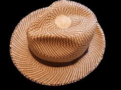 hat-436029_Clip