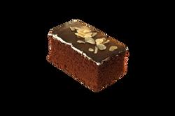 cake-510926_Clip