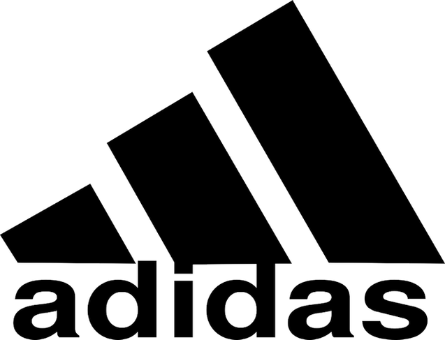 Adidas free cutout images