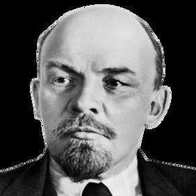 Lenin (4).png