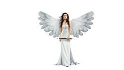 angel-749625_Clip