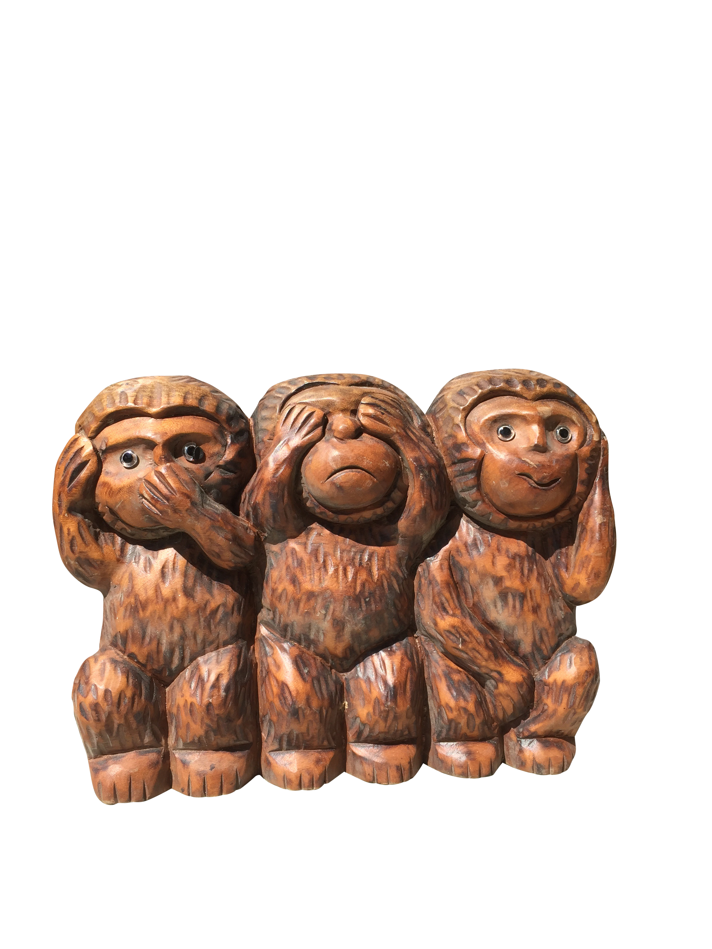 three-monkeys-1225202_Clip