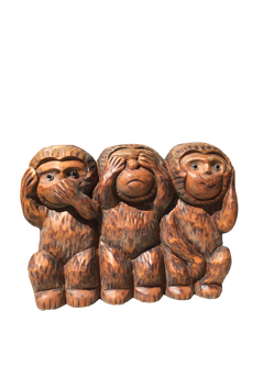 three-monkeys-1225202_Clip