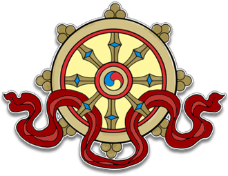 Wheel-of-Dharma-png-02