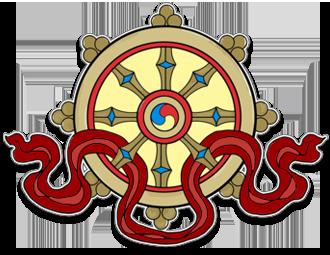 Wheel-of-Dharma-png-02