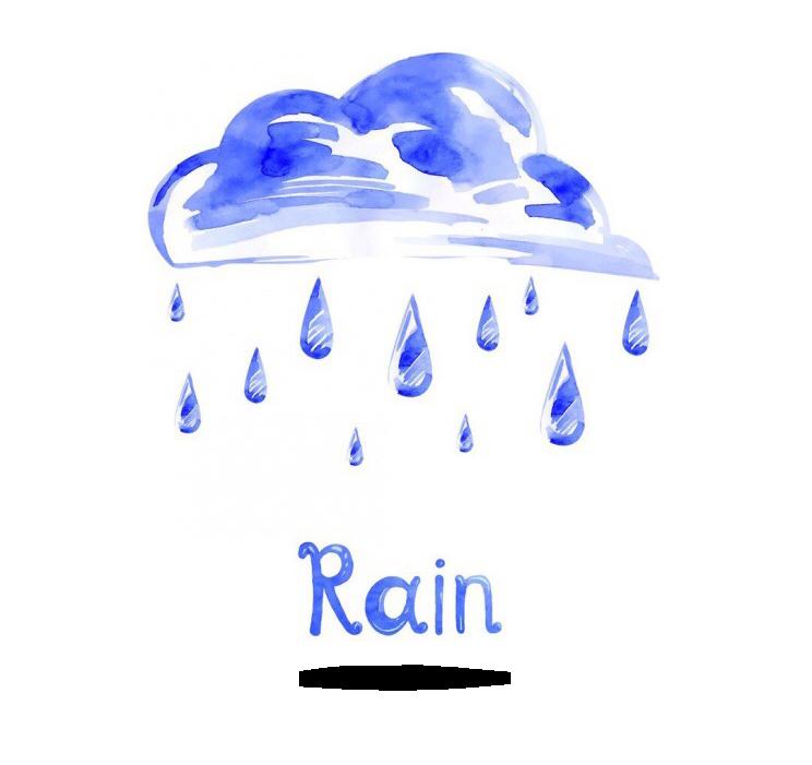 Rain (37).png