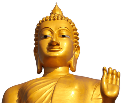 Buddhism-png-10