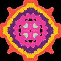 flourish-340536__340.png
