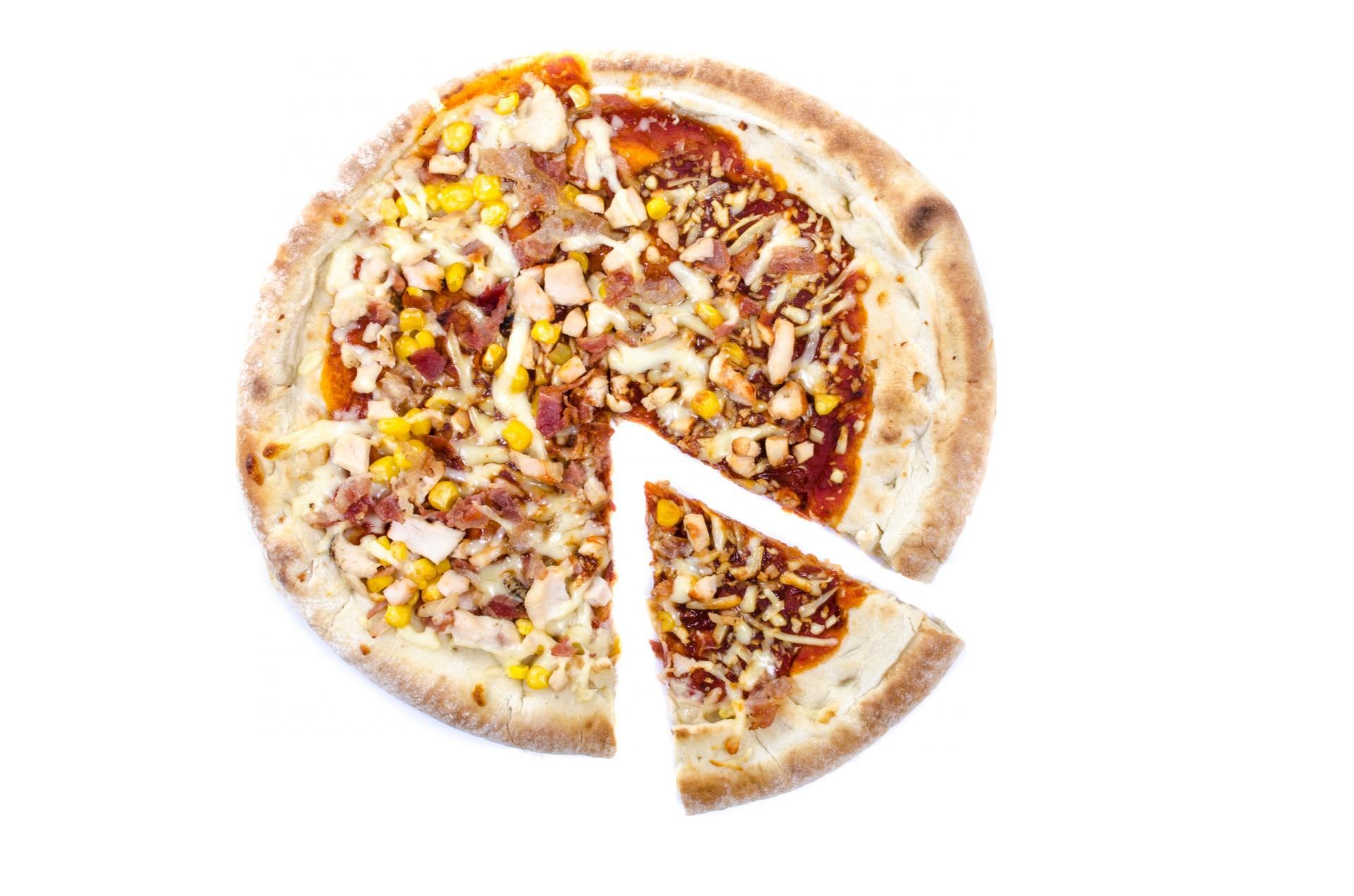 pizza-314627_Clip
