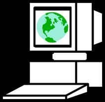 PanamaG_ComputerGlobe.png