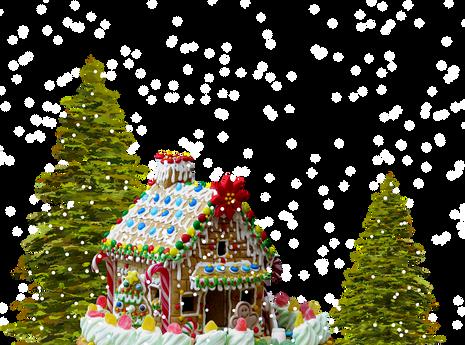 christmas-2731626_960_720.png