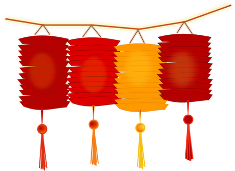 Chinese-newyear-png-12