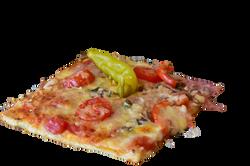 pizza-973075_Clip