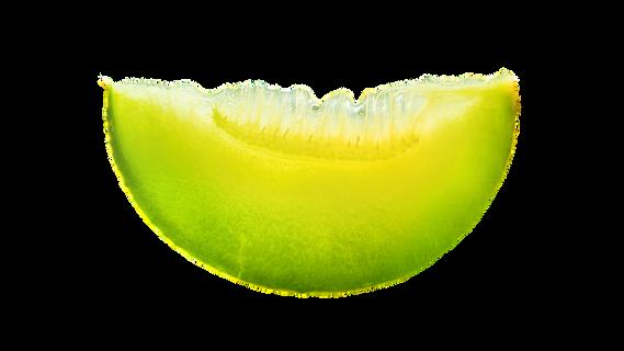melon-3180965_960_720.png