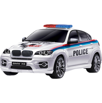 - 100% free to download - Tansparent images. - PNG format - Unlimited downloads - Royalty free cutout images - Police car, free PNG images