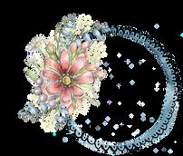 floral-2664550__340.png