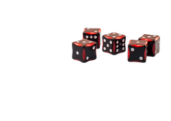 dice-882102_Clip