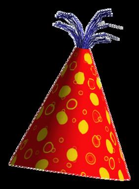 Birthday-pngs-18