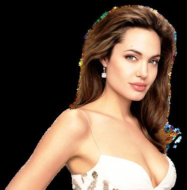 PNGPIX-COM-Angelina-Jolie-PNG-Image-1.png