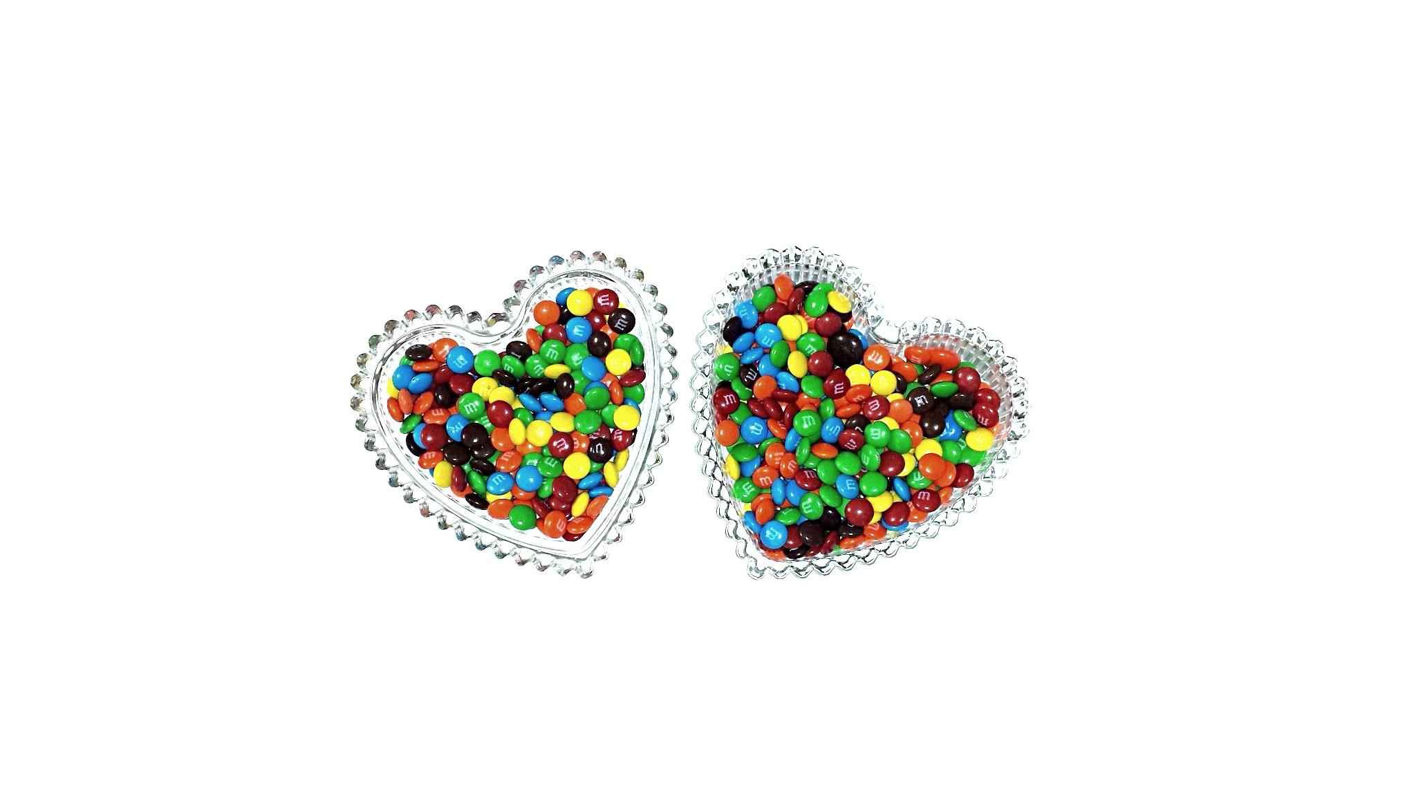 heart-676460_Clip