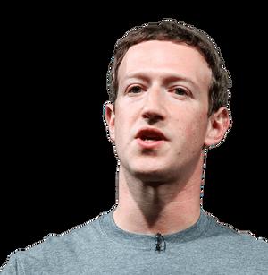 Mark Zuckerberg (10).png