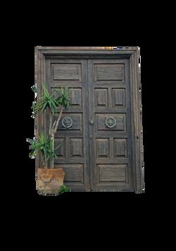 old-door-1147106_Clip