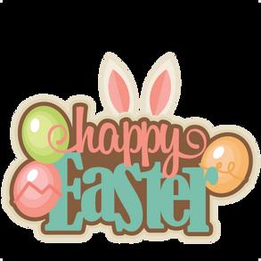 Easter-pngs-29