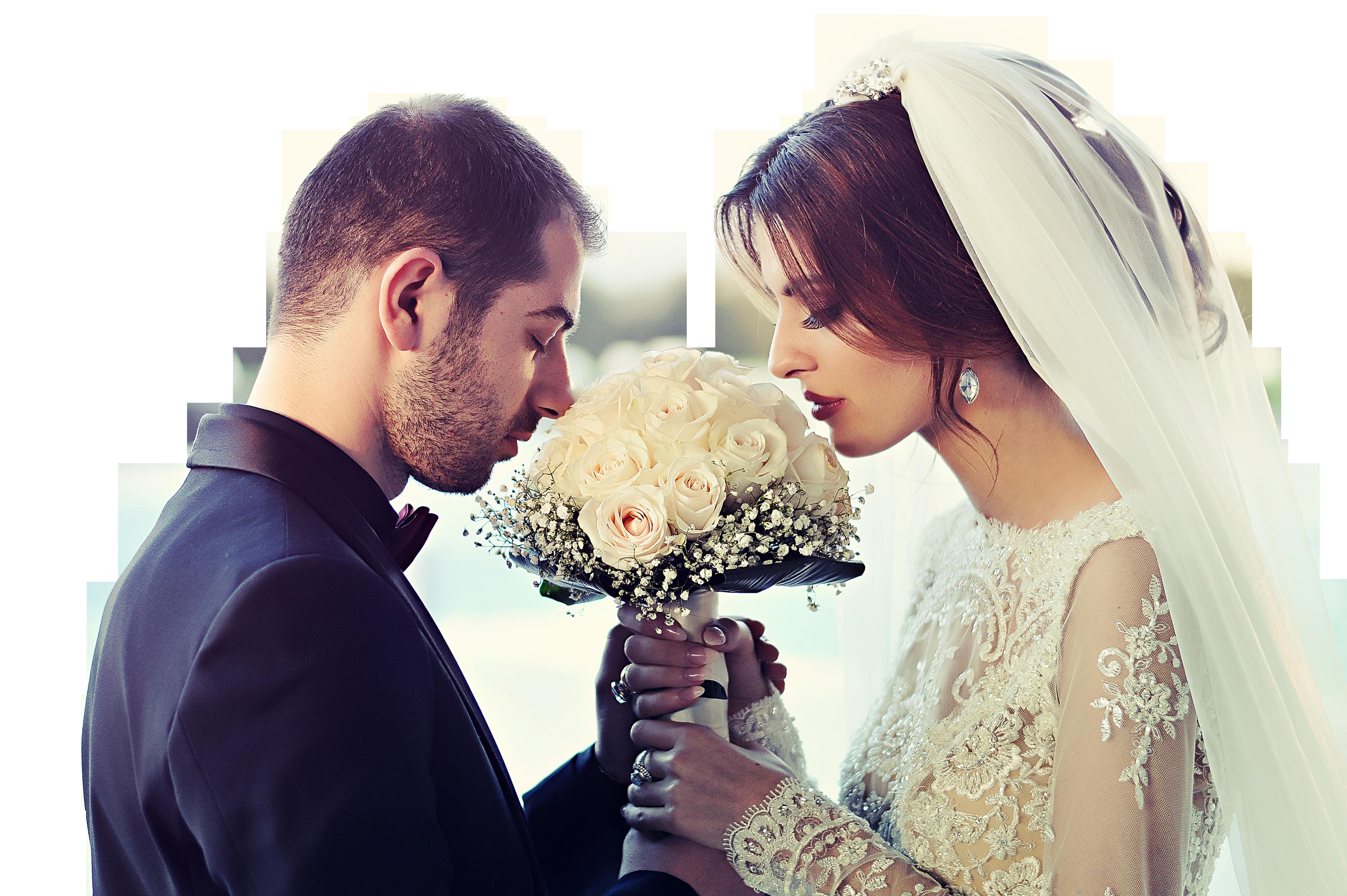 wedding-1255520_Clip