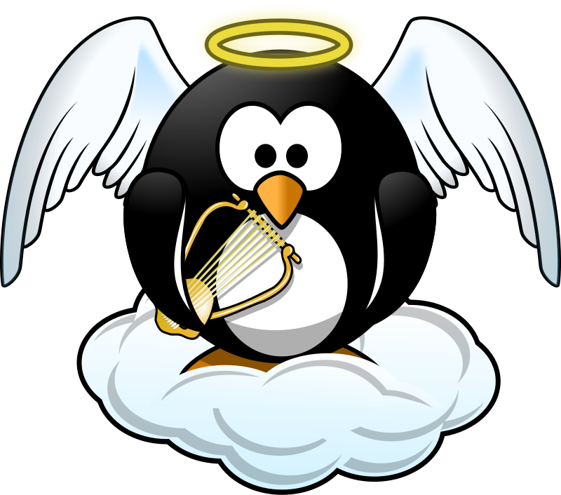 angel_penguin