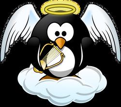 angel_penguin