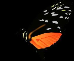 Butterfly_light