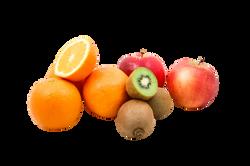apples-428075 (1)_Clip