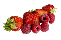 berries-1225100_Clip