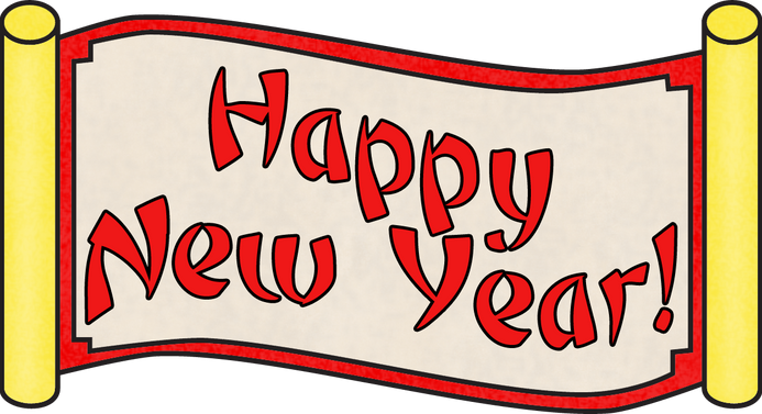 Chinese-newyear-png-03