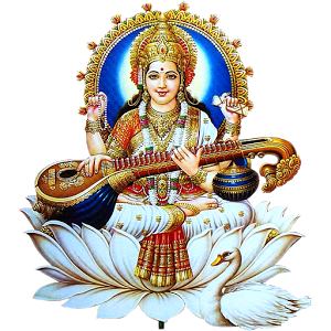 Saraswati-png-07