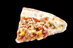 pizza-314630_Clip