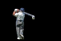 golf-480959_Clip