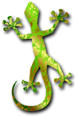 Gecko_3_by_Merlin2525