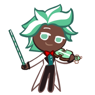 Cookie run (34).png