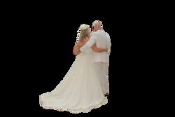 wedding-653692_Clip