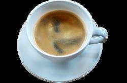 cup-1227401_Clip
