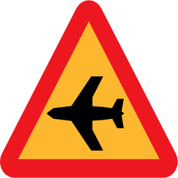 Road sign free icon PNG