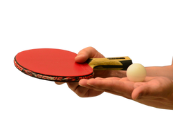 table-tennis-407489_Clip