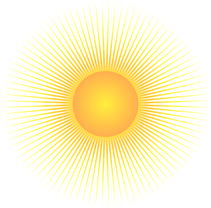 the-sun-1898551__340.png