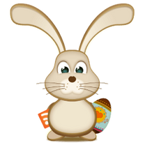 Easter-png-41