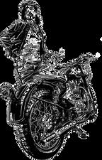 motorbike-2028213__340.png