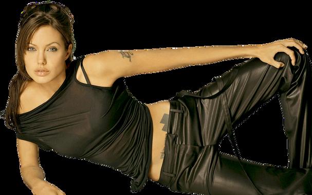 PNGPIX-COM-Angelina-Jolie-PNG-Image.png