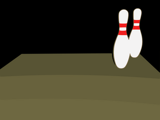 bowling_leave_6_10.png